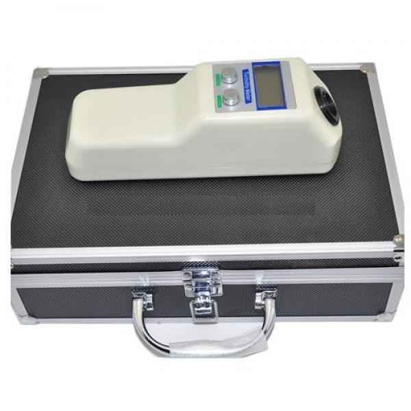 Máy đo độ đục di động TB01 chính hãng giá rẻ