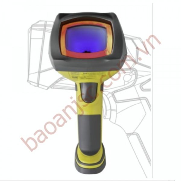Máy đọc mã vạch cầm tay cognex dataman 8600 series DMR-8600-0100