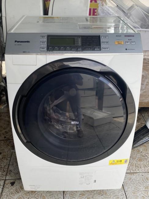 Máy giặt Panasonic VX8500