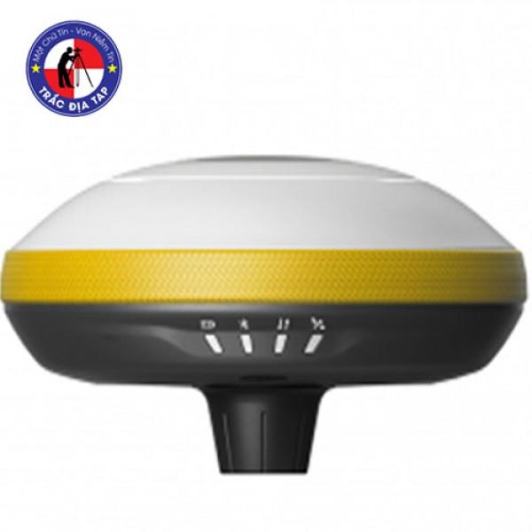 Máy GPS 2 tần số E-SURVEY E300 Pro dùng làm gì?