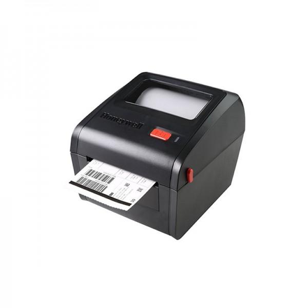 Máy in mã vạch Honeywell PC42D, máy in mã vạch để bàn chính hãng