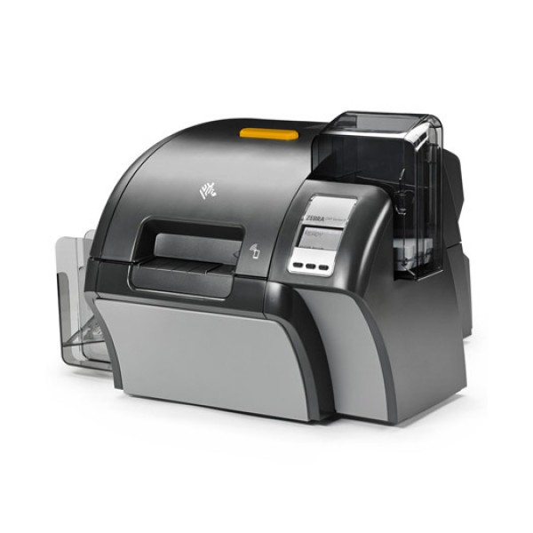 Máy in thẻ nhựa 2 mặt - Zebra ZXP Series 9, máy in thẻ nhựa nhập khẩu chính hãn