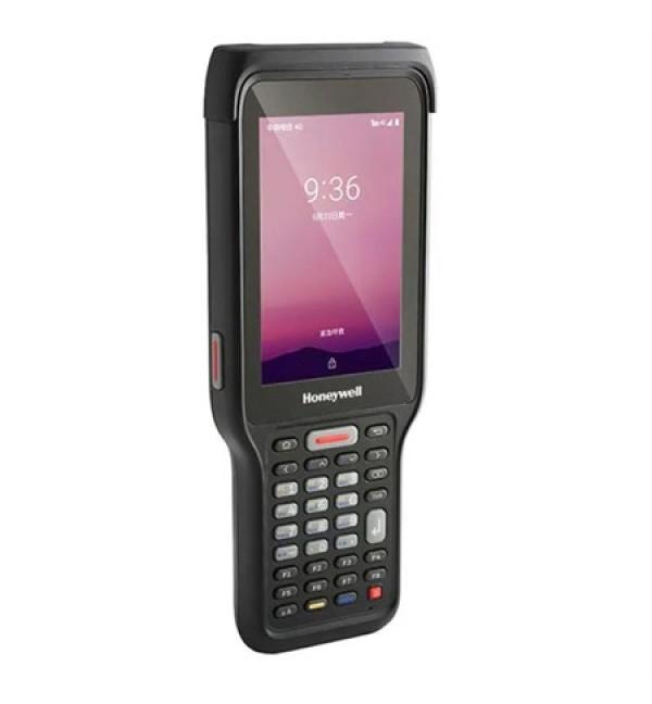 Máy kiểm kho di động Honeywell ScanPal EDA61K. Thiết bị kiểm kho PDA cầm tay