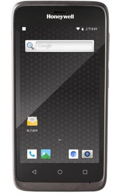 Máy kiểm kho PDA Honeywell EDA51, máy quét kiểm kho