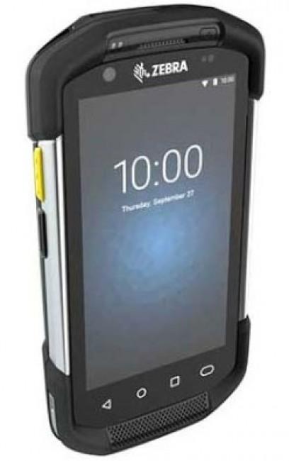 Máy kiểm kho PDA Zebra TC77