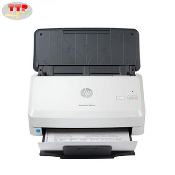 Máy Scan Hp 3000S4 Hàng fullbox chất lượng 100%