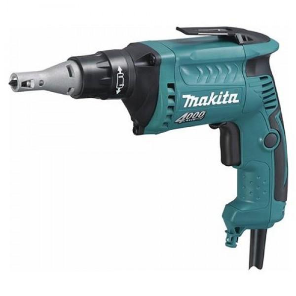 Máy siết bu lông dùng pin Makita DTW284Z 14.4V giá tốt