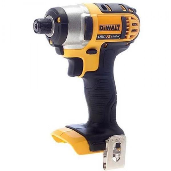 Máy vặn vít động lực dùng pin Dewalt DCF885N - KR giá tốt