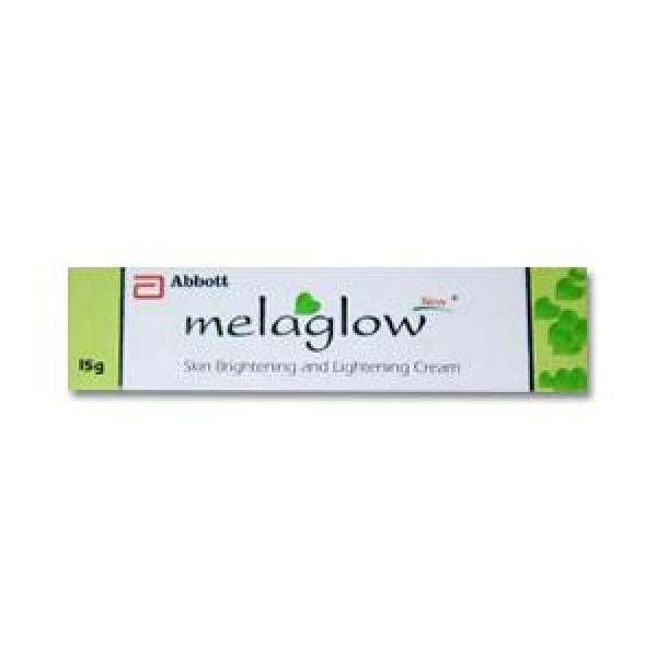 Melaglow Nhà xuất khẩu và nhà cung cấp