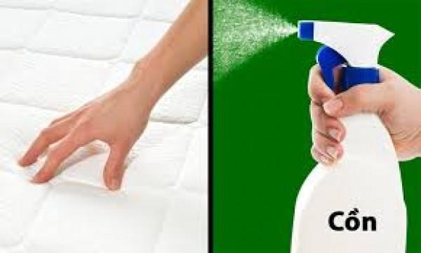 Mẹo đơn giản để bạn có thể giữ đồ dùng bằng nhựa sáng, sạch