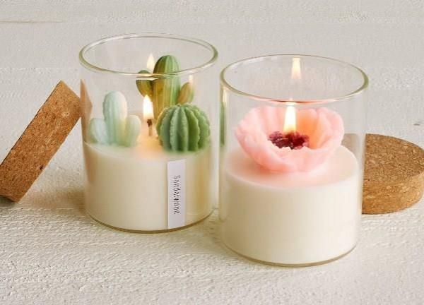 Mẹo đơn giản tạo mùi hương trong nhà đơn giản