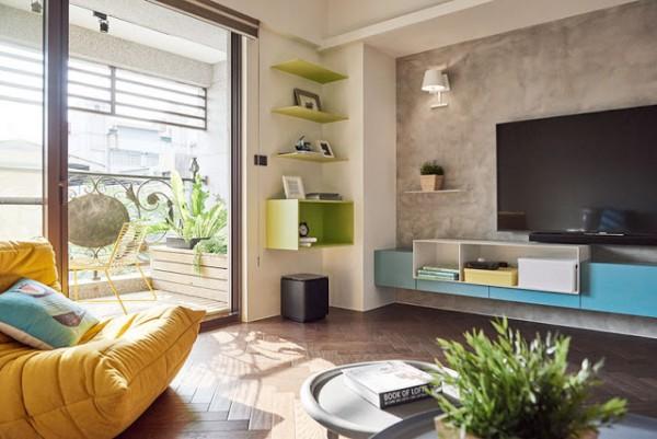 Mẹo giúp ngôi nhà của bạn đẹp hơn nhưng không quá lãng phí