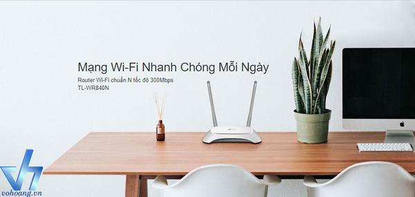 MẸO tăng tốc độ mạng Wifi ai cũng có thể thực hiện được