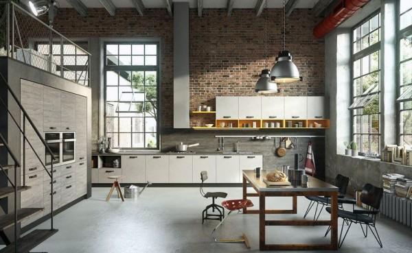 Mẹo thiết kế nhà bếp giúp ảnh hưởng đến hứng thú ẩm thực của gia đình