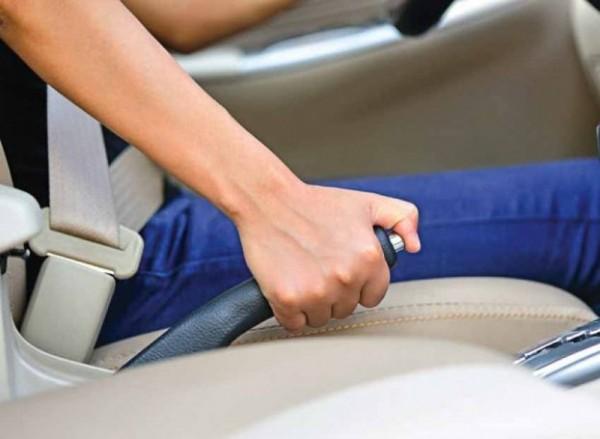 Mẹo vặt: sửa xe tải bị méo móp xe cực nhanh