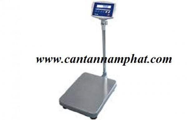 Mô tả về cân bàn điện tử 150kg