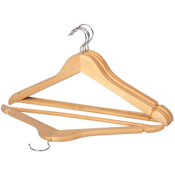 Móc treo quần áo giá rẻ - chất lượng nhất 2021