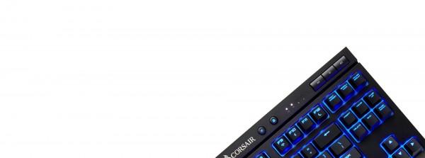 Mod led là gì? Địa chỉ mod led bàn phím cơ giá rẻ