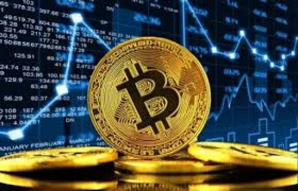 Một đồng tiền ảo mất 96% giá trị vì bị tấn công chiếm đoạt 200 triệu USD
