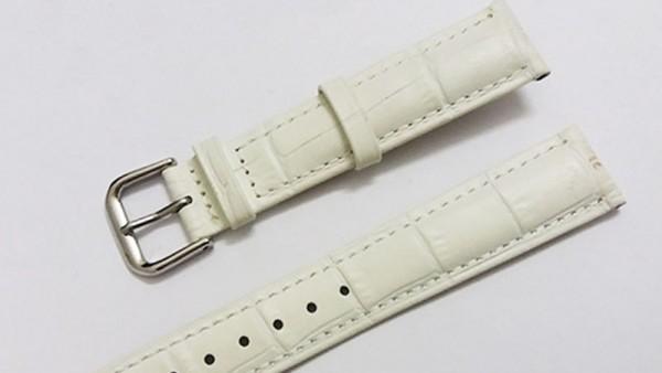 Một số câu hỏi đặt ra khi sử dụng dây da đồng hồ
