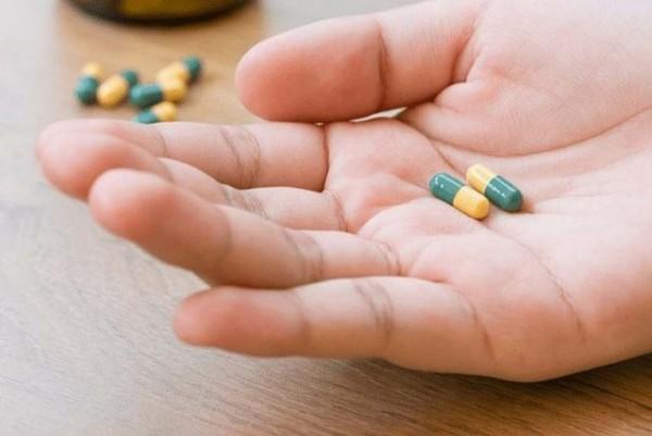 Một số loại thuốc giãn cơ phổ biến