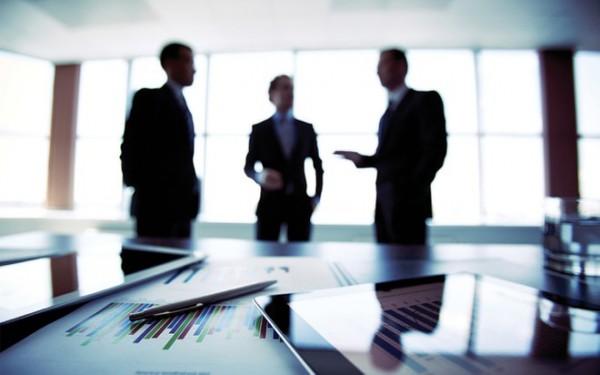 Một số lưu ý cần thiết để thuê văn phòng ảo uy tín cao
