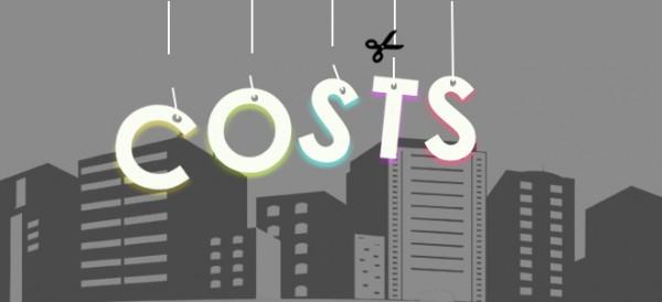 Một số mẹo có thể giúp giảm chi phí điện năng