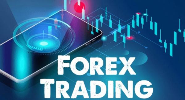 Một số sự chủ quan khiến trader nhanh cháy tài khoản của mình .