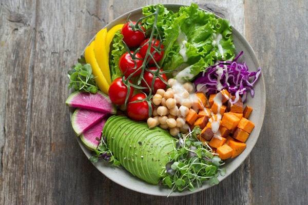 Một số thói quen sinh hoạt hàng ngày cũng có thể giảm cân hiệu quả