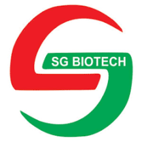 Mua bán sorbitol pháp nguyên liệu tăng cường chức năng gan cho tôm cá