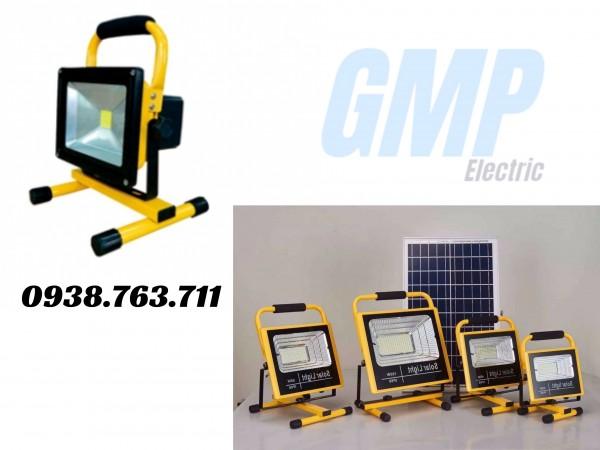 Mua bán thiết bị điện công nghiệp giá cạnh tranh