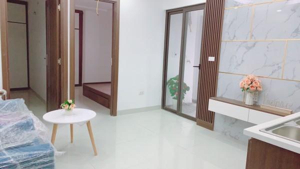 Mua căn hộ Nguyễn Khánh Toàn chiết khấu khủng, căn đẹp, ở ngay, 2 mặt ngõ sáng, thoáng