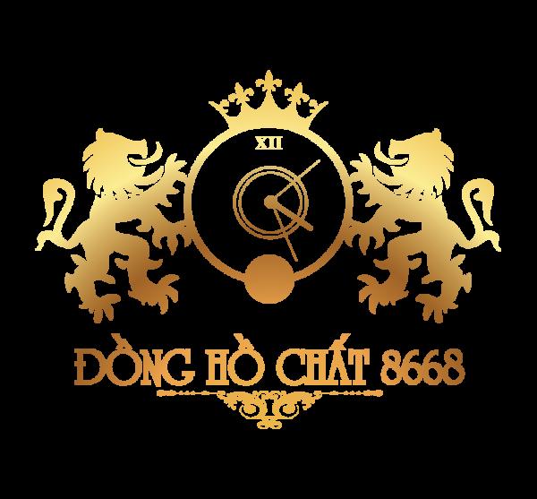 Mua đồng hồ nữ giá rẻ tại Đồng Hồ Chất 8668