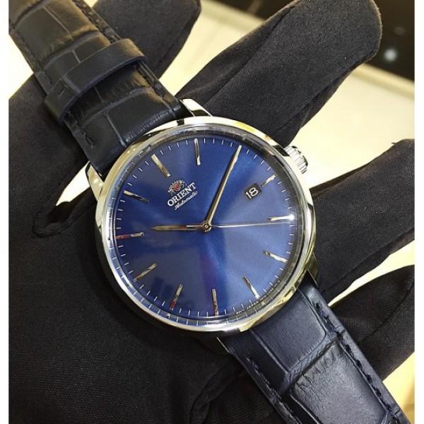 Mua đồng hồ Orient giá rẻ tại địa chỉ nào?