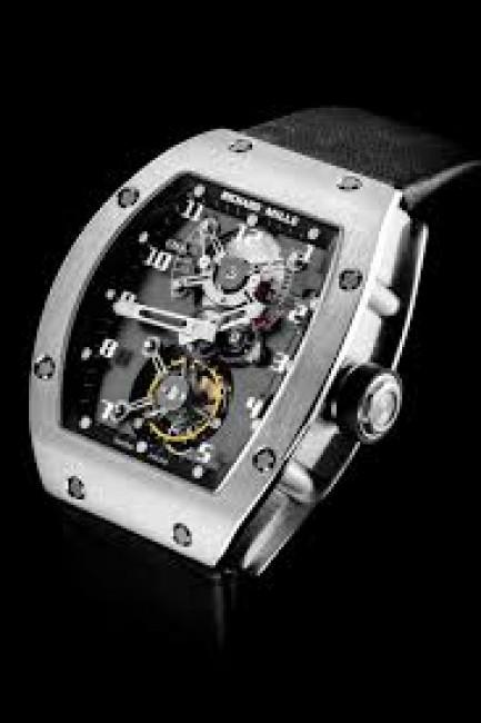 Mua đồng hồ richard mille nhái tại Đồng Hồ Chất 8668