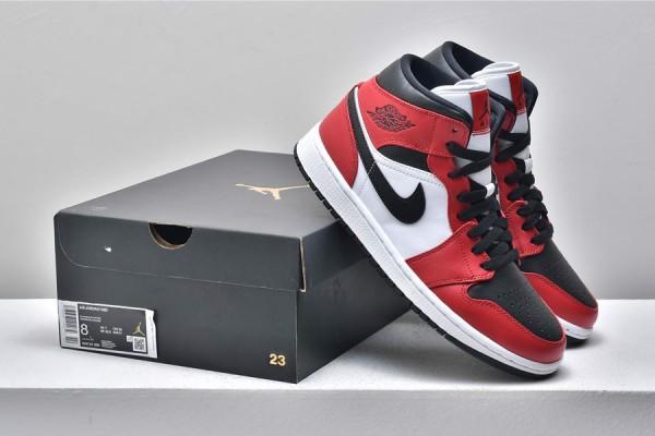 Mua giày chính hãng tại Cáo sneaker bmt