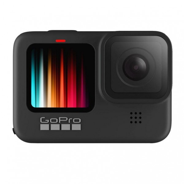 Mua máy quay Gopro Hero 9 nên hay không?