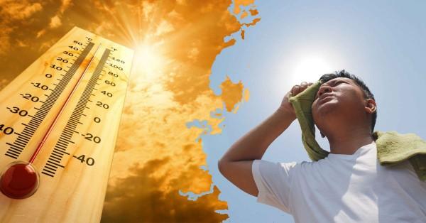 Mùa nắng nóng luôn làm hóa đơn điện tăng chóng mặt