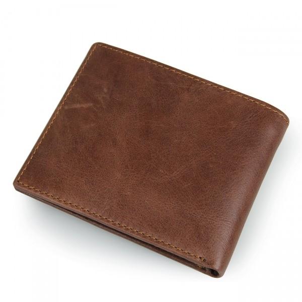 Mua sản phẩm ví đứng nam nhỏ gọn ở đâu?