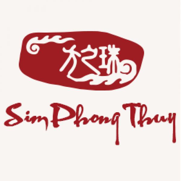 Mua sim số đẹp Vinaphone lộc phát tại Hà Nội