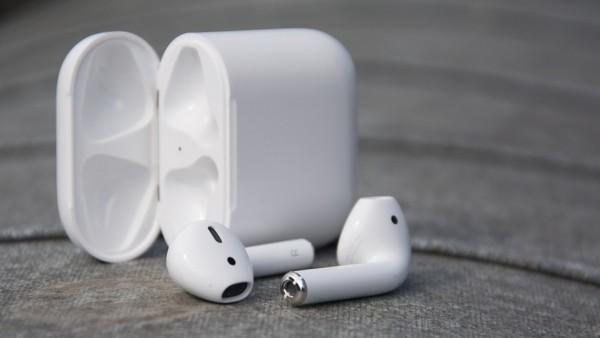 Mua tai nghe airpods chính hãng giá rẻ nhất tại Tphcm