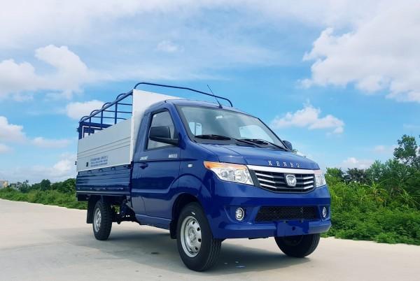 Mua xe tải kenbo 990kg tại Hà Nội