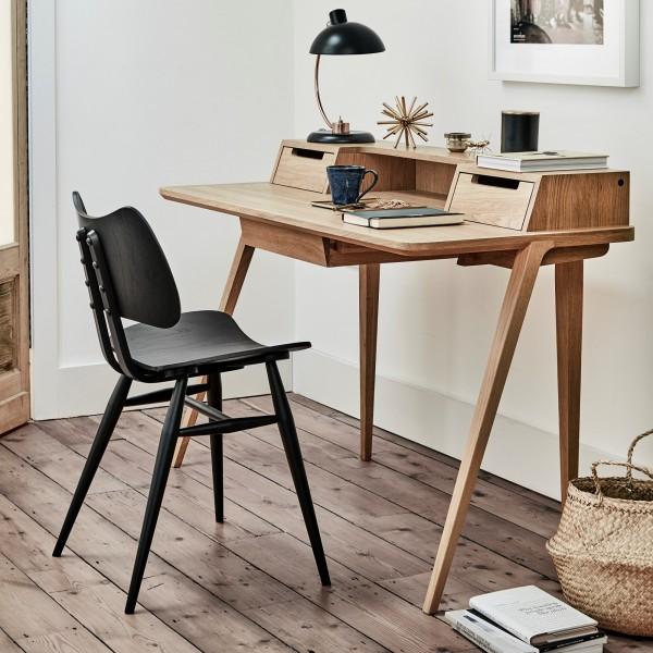 Mục đích sử dụng bàn làm việc hòa phát của bạn là gì?