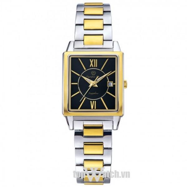 Muốn mua đồng hồ Olympia Star phải làm sao?