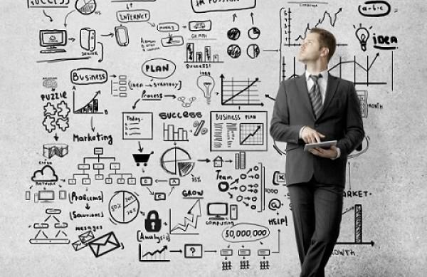 Muốn thành lập công ty cần những gì?