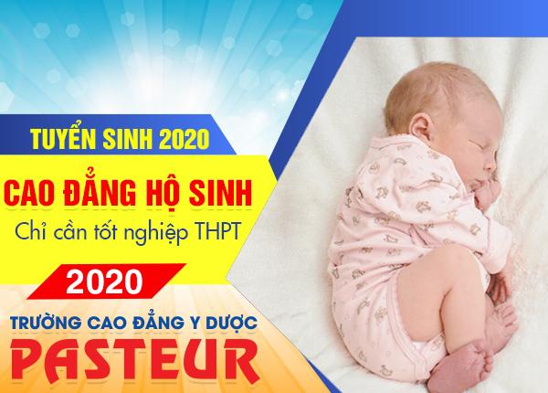 Năm 2020 Sài Gòn quy định Điều Kiện Học Văn Bằng 2 Cao Đẳng Hộ Sinh ra sao?