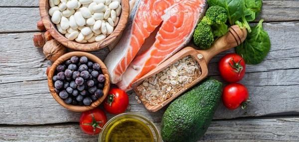 Nấm là loại thực phẩm bổ dưỡng nhất cho sức khỏe từ dân gian