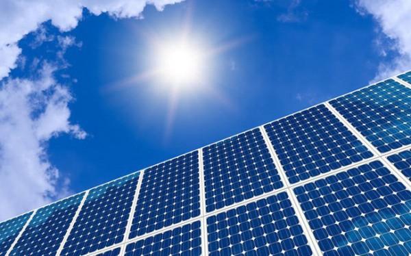 Năng lượng sạch, năng lương tái tạo từ xu hướng đến xu hướng