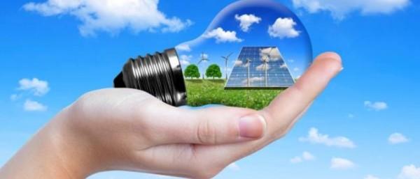 Năng lượng tiết kiệm trong đơn vị sử dụng ngân sách nhà nước