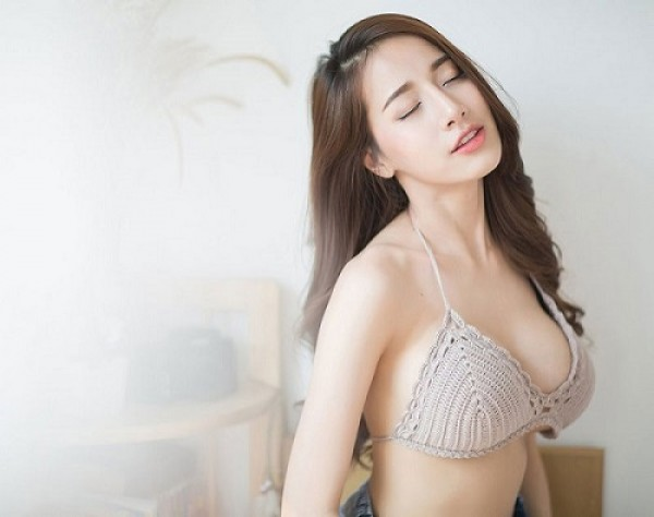 Nâng ngực được bao nhiêu năm thì làm lại?